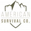 American Survival Co Logo