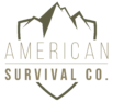 American Survival Co