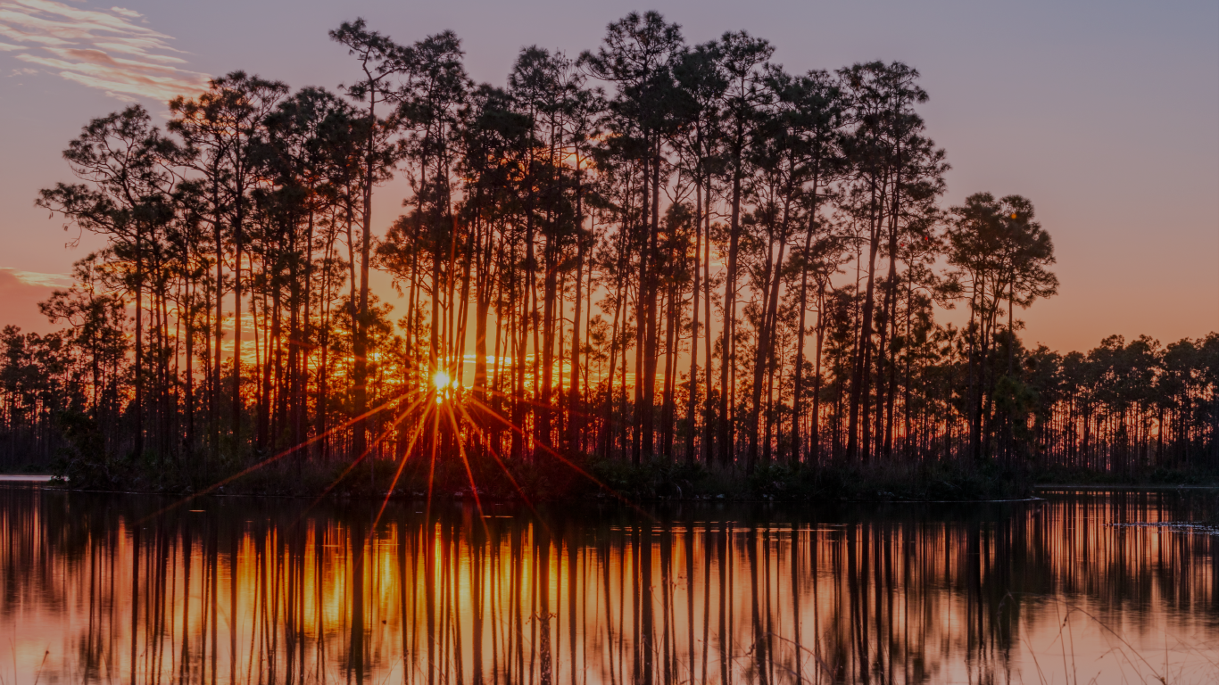 Jacksonville-Florida