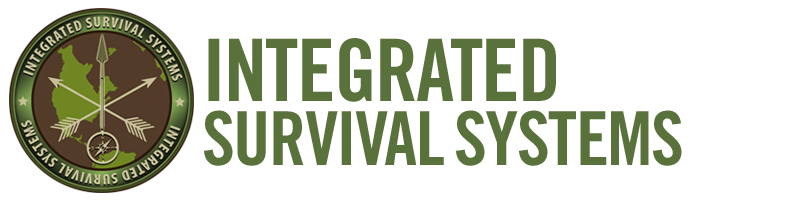 Integrated Survival Systems