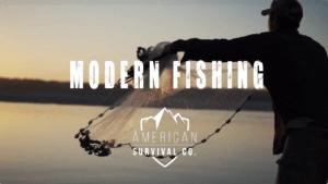 fishing Jacksonville