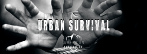 Urban Survival: SERE Civilian