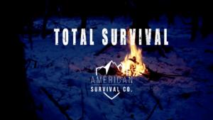 Survival Training Florida