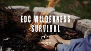 Wilderness survival jacksonville florida and Northwest Arkansas