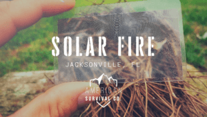 solar fire workshop