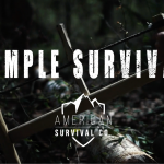 Simple Survival – FL
