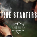 Fire Starters: Intro to Bow Drill – AR