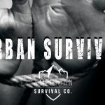 Urban Survival: Civilian SERE- AR