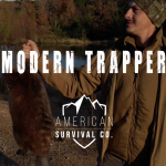 Modern Trapping – AR