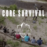 Core Survival – AR