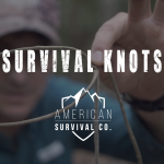 Know Your Knots – FL