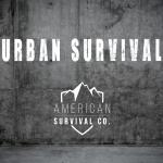Urban Survival: Civilian SERE – FL