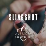 Slingshot Workshop – FL