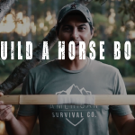 Make a Composite Bow & Learn How to Use It – FL