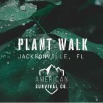 Plant Walk – FL