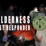 Wilderness First Responder with Offgrid Medic – AR